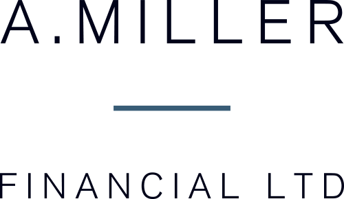 A. Miller Financial