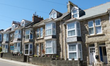 A Miller Financial - Mortgages Protection, Cornwall